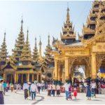 Translate Bahasa Myanmar Indonesia