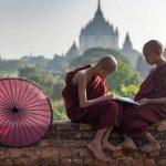 Translate Bahasa Myanmar ke Indo