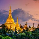 Translate Bahasa Myanmar ke Indonesia