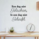 Translate Bahasa Nederlands
