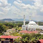 Translate Bahasa Negeri Sembilan