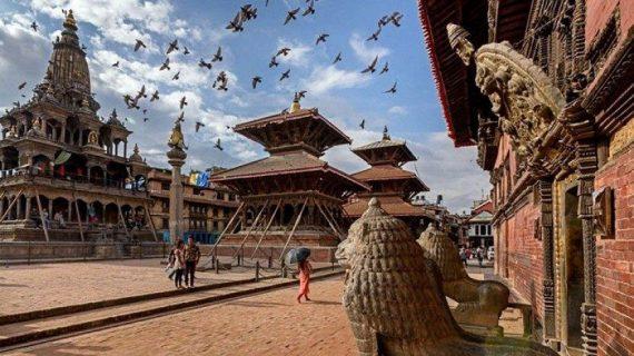 Translate Bahasa Nepal ke Indonesia