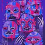 Translate Bahasa Papua Nugini