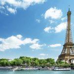 Terjemahan Dari Bahasa Prancis ke Indonesia