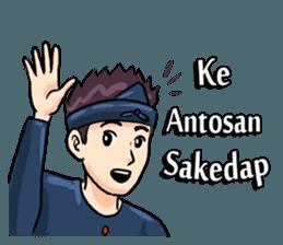 Translate Bahasa Indo Sunda