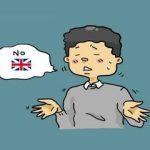 Translate Bahasa Inggris Indo