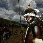 Translate Bahasa Papua Online
