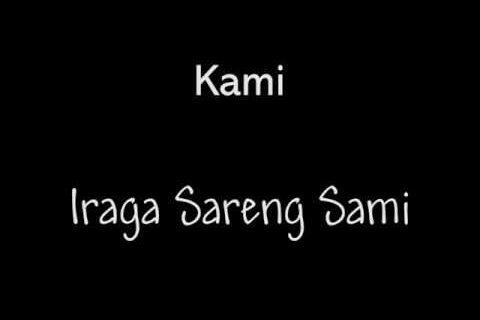 Translate Online Bahasa Bali
