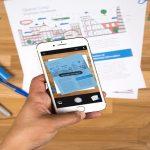 Aplikasi Translate Bahasa Inggris Online