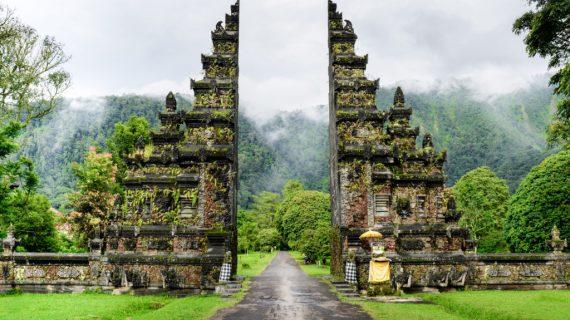 Translate Bahasa Bali ke Indonesia Online