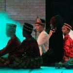 Translate Bahasa Indonesia ke Ogan