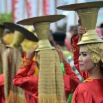 Translate Bahasa Padang Online