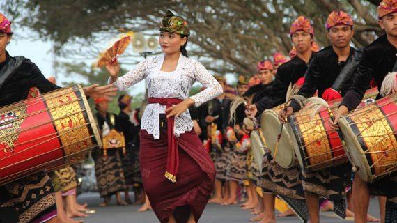 Translate Bahasa Sasak Online