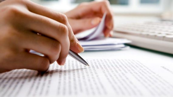 Translate Dokumen Inggris Indonesia Online Terbaik