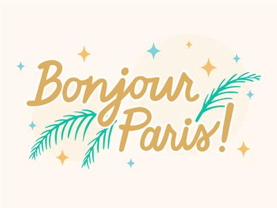 Translate Bahasa Indonesia ke Paris