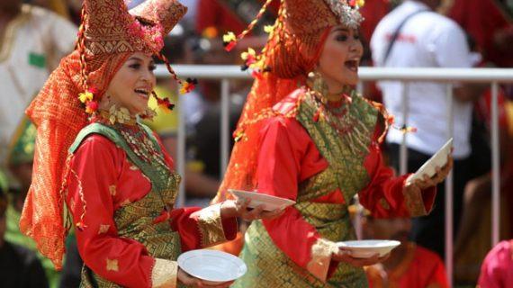 Translate Bahasa Padang Pariaman