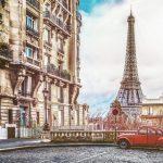 Translate Bahasa Paris
