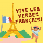 Translate Bahasa Perancis