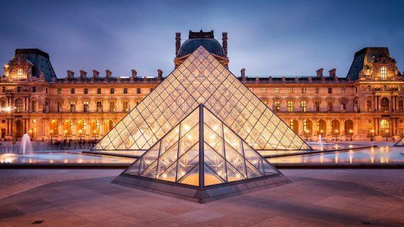 Translate Bahasa Perancis ke Indo