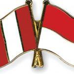 Translate Bahasa Peru ke Indonesia