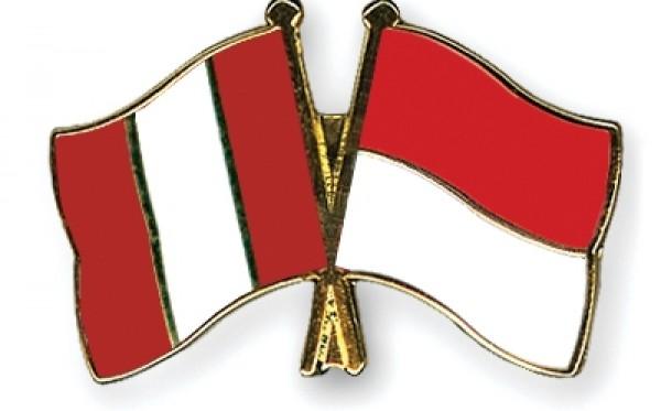 Translate Bahasa Peru ke Indonesia   Blog Ling-go