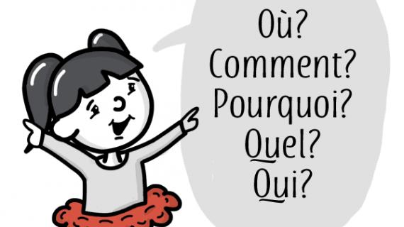 Translate Bahasa Prancis ke Indonesia