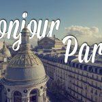 Translate ke Bahasa Paris