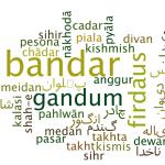 Translate Bahasa Persia ke Indonesia