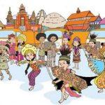 Translate Bahasa Pontianak ke Indonesia