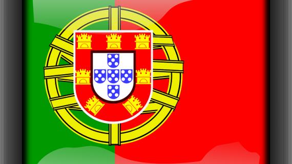 Translate Bahasa Portugal