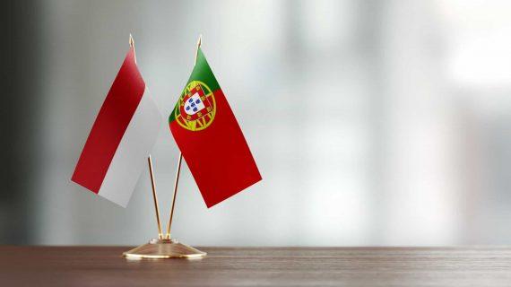 Translate Bahasa Portugis Indonesia