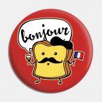 Translate Bahasa Prancis ke Bahasa Indo