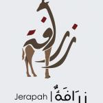 Translate Bahasa Arab Berharakat ke Indonesia
