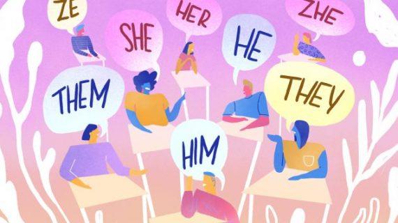 Translate Bahasa Inggris yang Paling Akurat