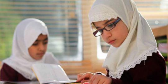 Translate Bahasa Palestina