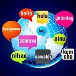 Translate Bahasa Paling Bagus