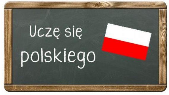 Translate Bahasa Polandia ke Indonesia
