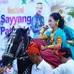 Translate Bahasa Polewali Mandar