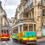 Translate Bahasa Portugis ke Bahasa Inggris