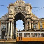 Translate ke Bahasa Portugis