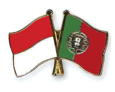Translate Portuguese Indonesia Online