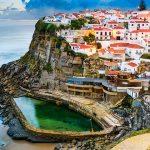 Translate Portuguese to Bahasa