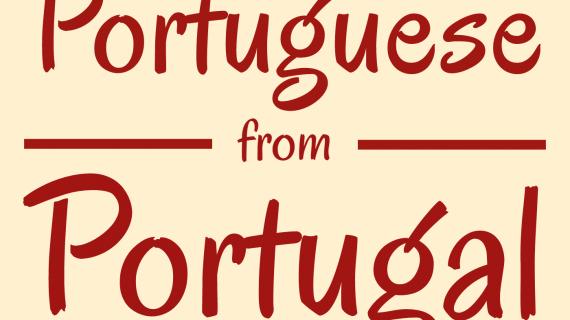 Translate Portuguese to Bahasa Indonesia