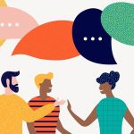 Translate Bahasa Inggris Pakai Suara