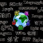 Translate Bahasa Pdf