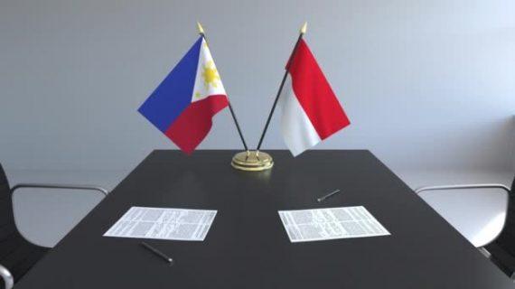 Translate Bahasa Filipina Indonesia