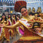 Translate Bahasa Indonesia ke Philipina