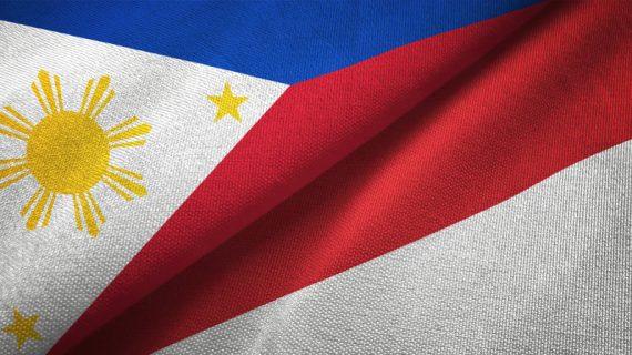 Translate Bahasa Philippines to Indonesia