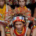 Translate Bahasa Riau ke Indonesia
