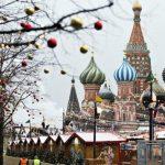 Translate Bahasa Rusia dan Indonesia